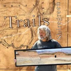 Shiregreen - Trails