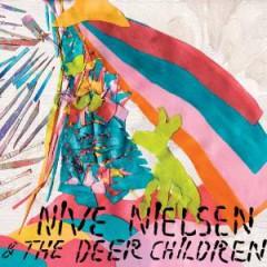 The Deer Children - Nive Sings!