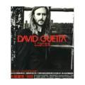 Guetta, David - LISTEN