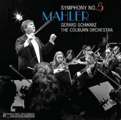 Mahler, G. - SINFONIE 5