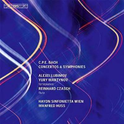 Haydn, J. - Concertos & Symphonies