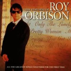 Orbison, Roy - Very Best Of