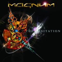 Magnum - VISITATION LTD.BOX