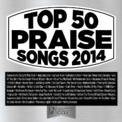 Maranatha Praise Band - Top 50 Praise Songs 2014