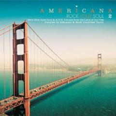 V/A - Americana 2