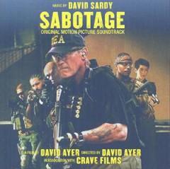 Ost - Sabotage