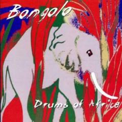V/A - Bongolo