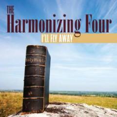 Harmonizing Four - I'll Fly Away