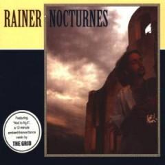 Rainer - Nocturnes