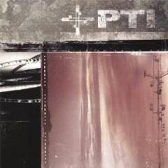 Pti - Sos  Ep