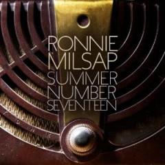 Milsap, Ronnie - Summer Number Seventeen