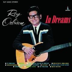 Orbison, Roy - In Dreams  Hq