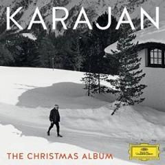 Karajan, Herbert Von - Karajan Christmas
