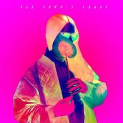 Planningtorock - All Love's Legal