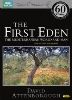 Documentary/Bbc - First Eden