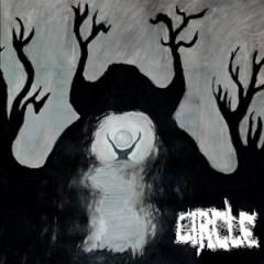 Circle - Incarnation