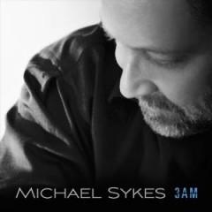 Sykes, Michael - 3 Am