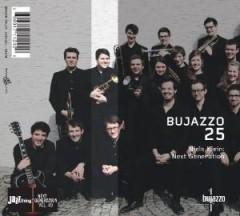 Bujazzo - 25