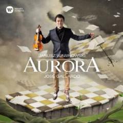 V/C - AURORA