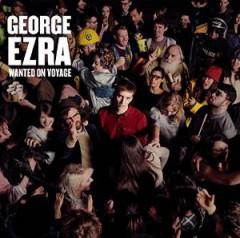 Ezra, George - Wanted On Voyage