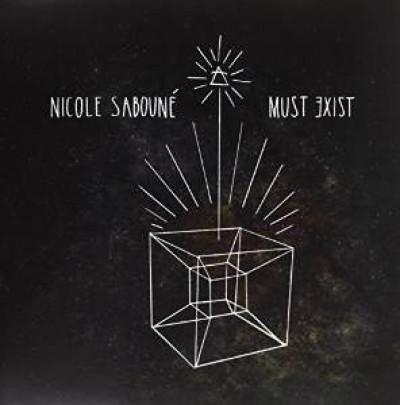 Saboune, Nicole - Must Exist