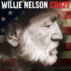 Nelson, Willie - Crazy