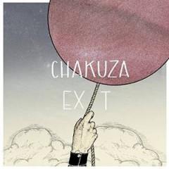 Chakuza - EXIT