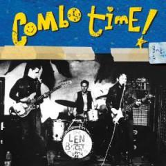 Len Bright Combo - Combo Time!