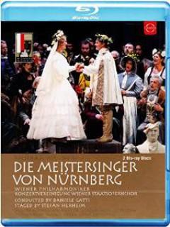 Wagner, R. - Salzburger Festspiele  ..