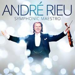 Rieu, Andre - SYMPHONIC MAESTRO