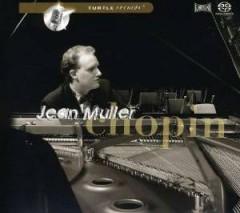Chopin, F. - CHOPIN