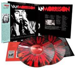 Morrison, Van - Complete Bang Sessions