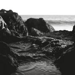 Baths - Ocean Death  Mcd