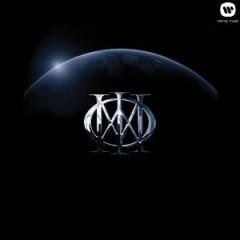 Dream Theater - Dream Theater  Deluxe