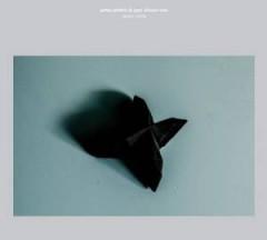 Plotkin, James - Death Rattle Boogie