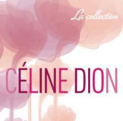 Dion, Celine - La Collection