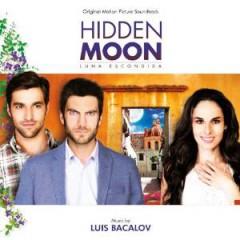 Ost - Hidden Moon
