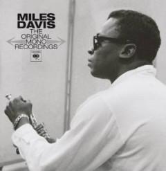 Davis, Miles - Original Mono Albums Coll