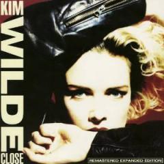 Wilde, Kim - Close
