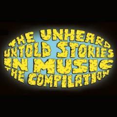 Unheard - Untold Stories..Compilat