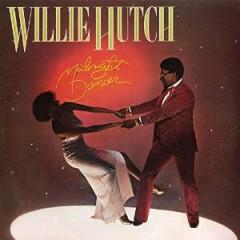 Hutch, Willie - Midnight Dancer