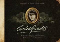Gardel, Carlos - Sus Clasicos Y Grabacione