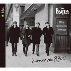 Beatles - Live At The Bbc  Digi