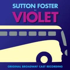 Musical - Violet