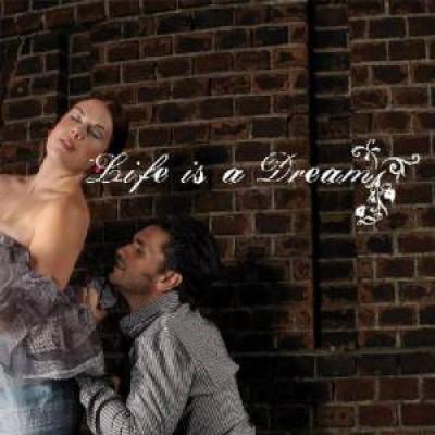 Haydn, J. - Life Is A Dream