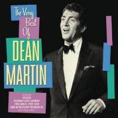 Martin, Dean - Very Best Of Dean Martin