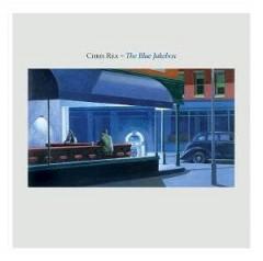 Rea, Chris - The Blue Jukebox