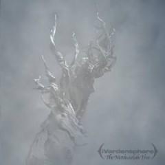 Ivardensphere - Methuselah Tree