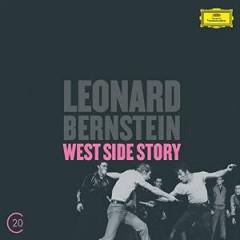 Bernstein, L. - West Side Story