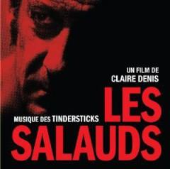 Ost - Les Salauds / Mistkerle